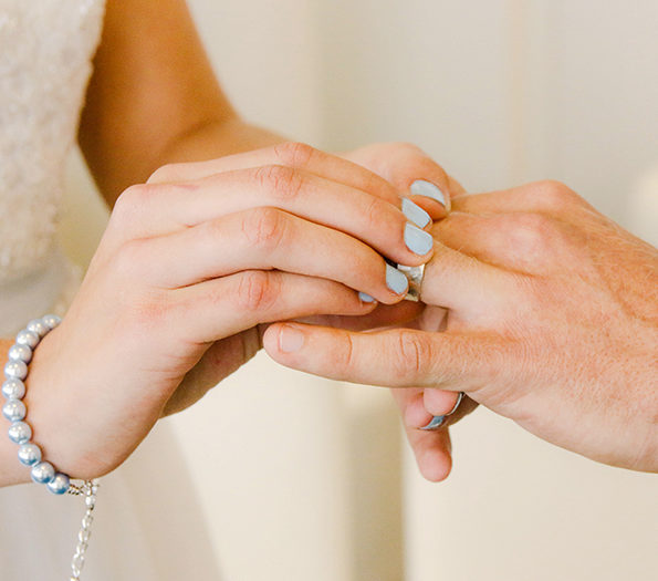 Bruidsfotografie Nieuwegein   Prachtige dag