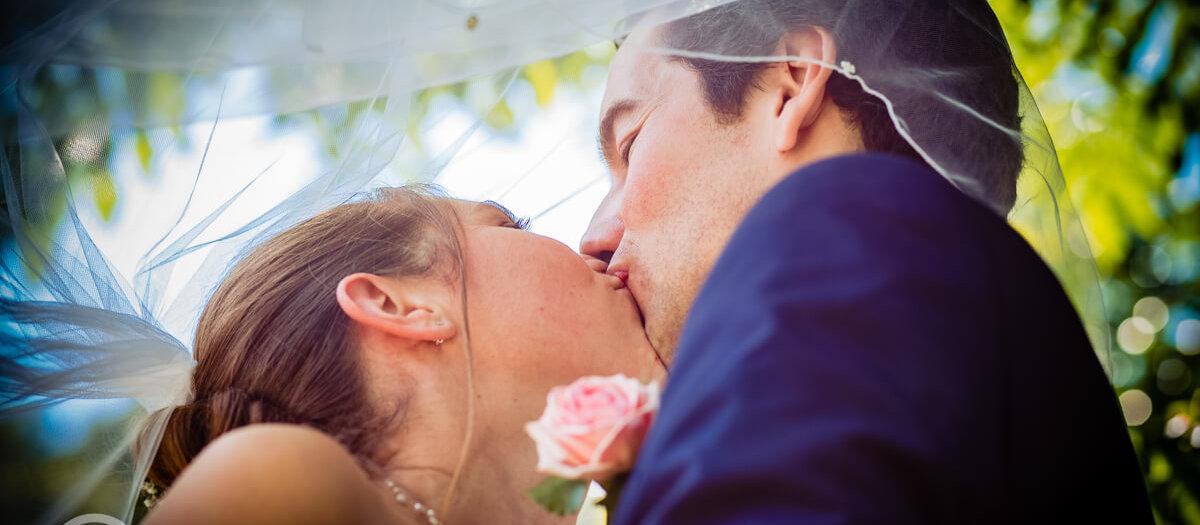 Trouwreportage - Bruidsfotograaf Amersfoort - de Armen de Poth
