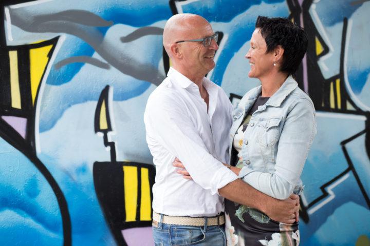 Loveshoot certificering Moment Design Photography | Utrecht