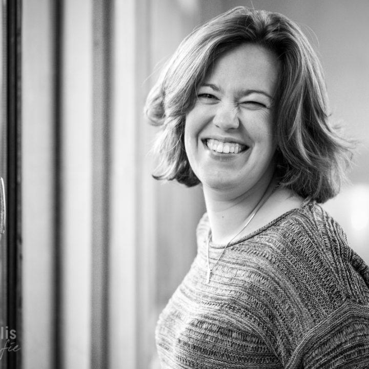 Workshop portretfotografie | Karin Verhoog